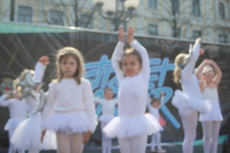 http://piproductions.no/images/Photos/dansensdager2014/ballett/img_0128.jpg