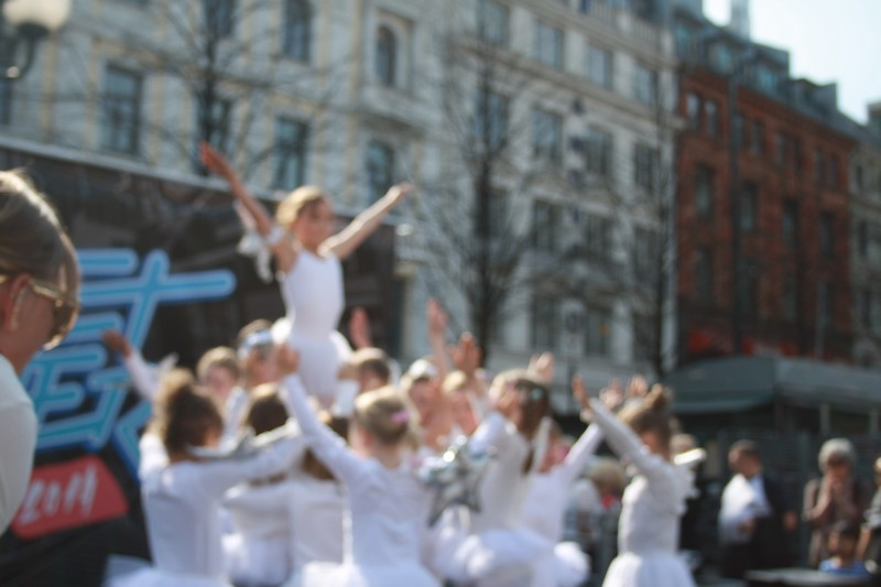 http://piproductions.no/images/Photos/dansensdager2014/ballett/img_0131.jpg