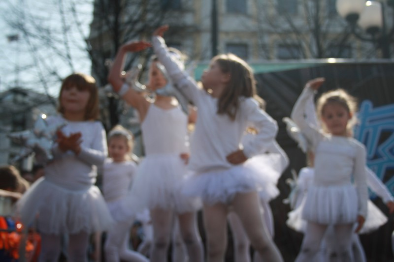 http://piproductions.no/images/Photos/dansensdager2014/ballett/img_0150.jpg